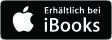Erhältlich bei iBooks